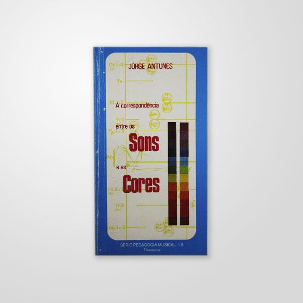 13af8d0975f33e A Correspondência Entre os Sons e as Cores