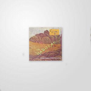 coletania-de-musica-eletroacustica-brasileira-cd-5-naturae.jpg