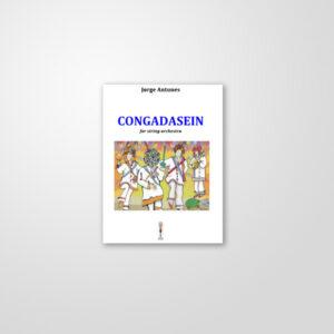 congadasein-PARTITURA