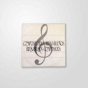 compositores-brasilenos-brazilian-composers