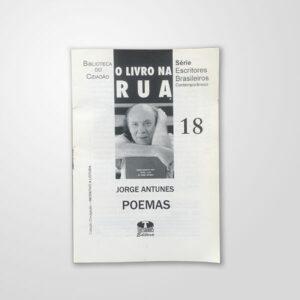 o-livro-na-rua-poemas-serie-escritores-brasileiros
