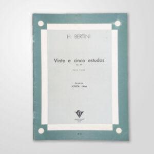 Vinte-e-cinco-estudos-op-29-para-piano-h-bertini