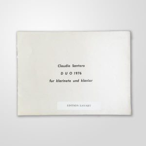 duo-1976-fur-klarinete-und-klavier-claudio-santoro