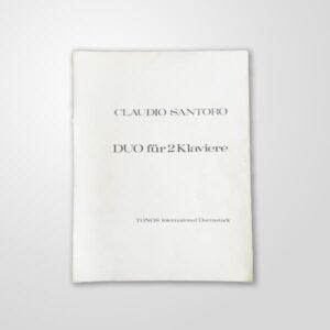 duo-fur-2-klaviere-claudio-santoro-tonos-internacional-darmstadt