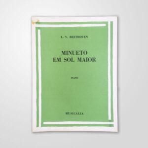 minueto-em-sol-maior-piano-beethoven