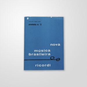 nova-musica-brasileira-ponteio-n-2-edmundo-villani-cortes