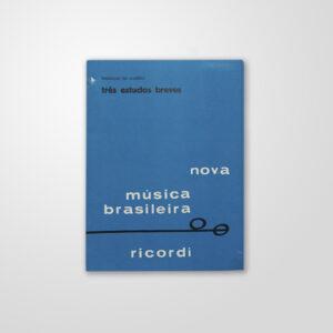 nova-musica-brasileira-tres-estudos-breves-henrique-de-curitiba