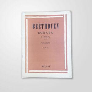 sonata-op-28-pastoral-piano-beethoven