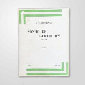 sonho-de-gertrudes-valsa-piano-Beethoven