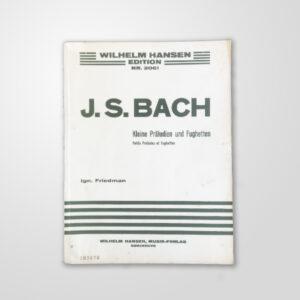 kleine-praludien-und-fughetten-J-S-Bach