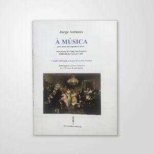 a-musica-para-tenor-piano-cancao-dedicada-a-fernando-portari-190-anos-morte-franz-schu