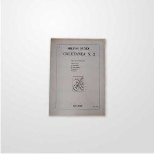 Coletânea-N2
