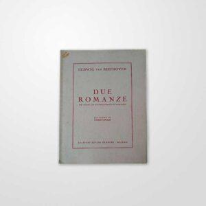 Due-Romanze-por-Ludwig-van-Beethoven
